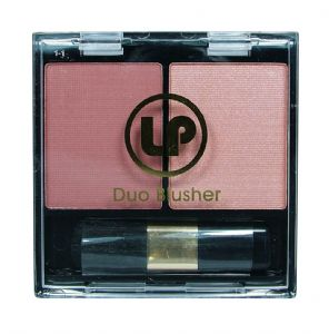 New Laura Paige Duo Blusher - Set 2